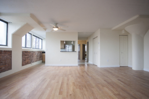New Bedford Apartments for Rent - interior